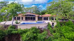 casa-cactus-homeforsale-costarica (7).jpg
