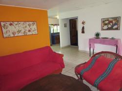 950 Esterillos Costa Rica for sale 38.JPG