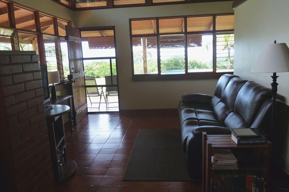 952 Tarcoles Costa Rica 155.jpg