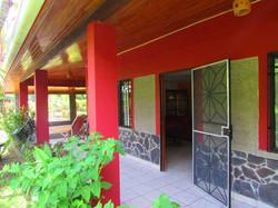 950 Esterillos Costa Rica for sale 54.JPG