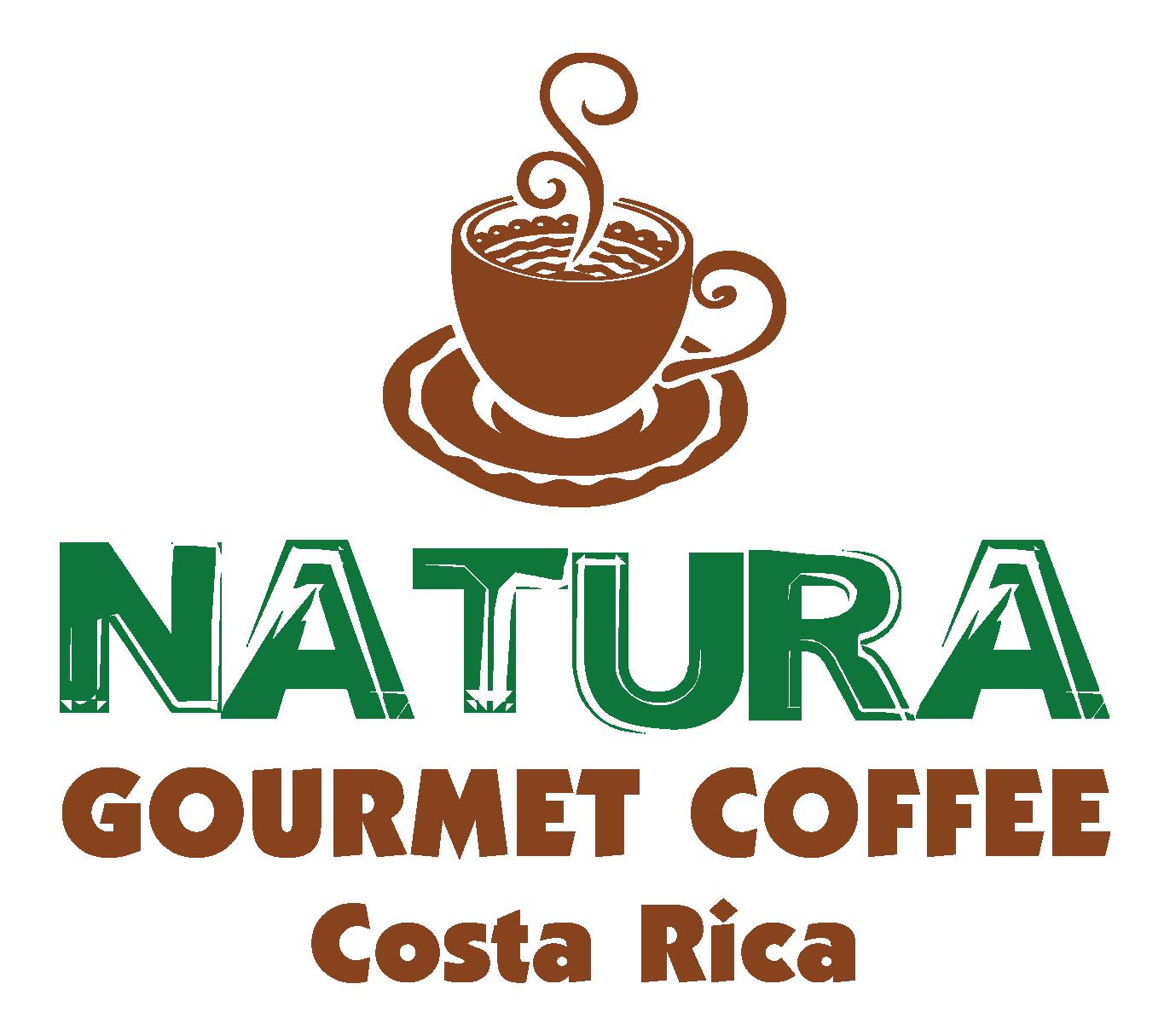 Logo Natura Coffee Transparent.png