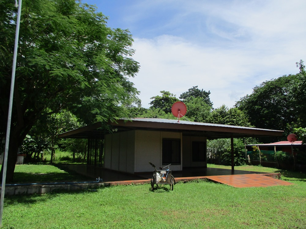CasaArtola-homeforsale (8).JPG