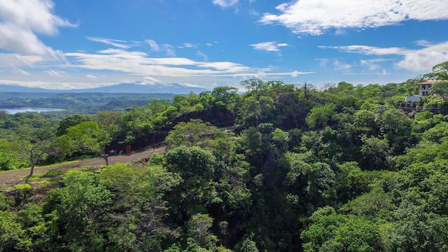 casa-tropical-home-for-sale-costa-rica (29).jpg