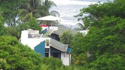 Costa-Rica-Beach-House 0108.jpg