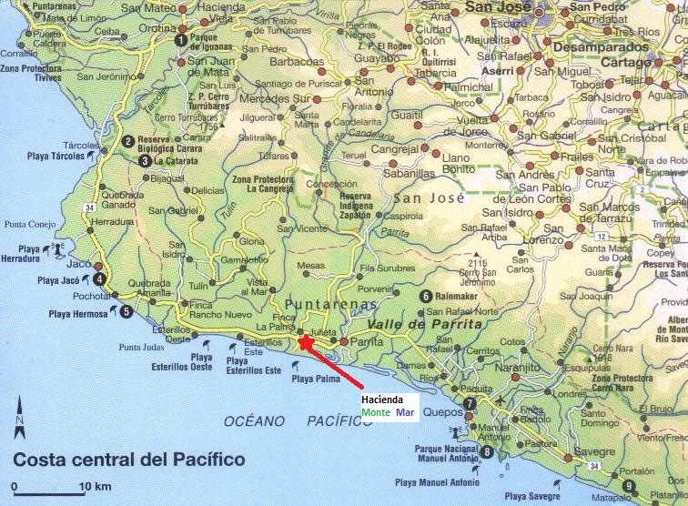 Project_Location_Map_.jpg