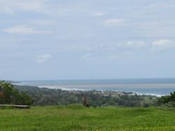 Panoramic Ocean View Hermosa