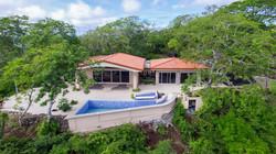 casa-cactus-homeforsale-costarica (8).jpg