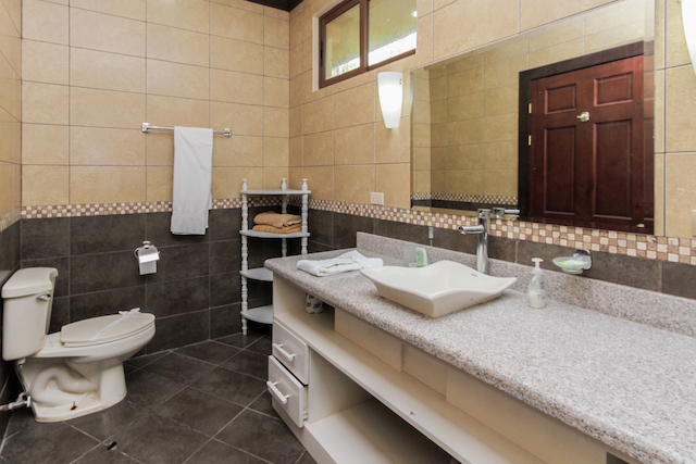 casa-tropical-home-for-sale-costa-rica (11).jpg