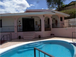 costa-rica-house-for-sale-coco20.jpg