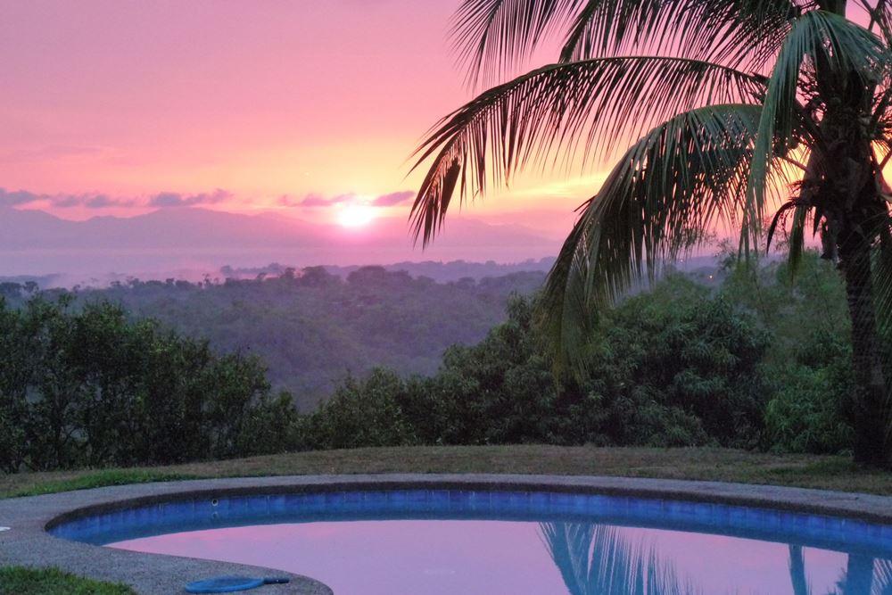 952 Tarcoles Costa Rica 074.jpg