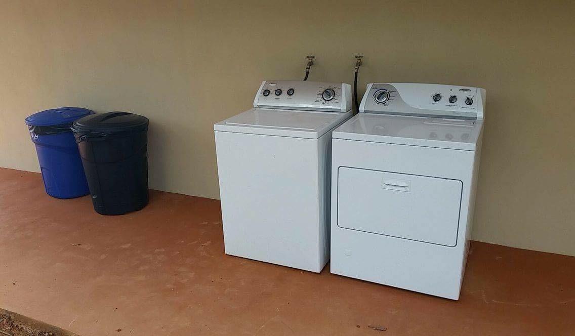 17 Laundry.JPG