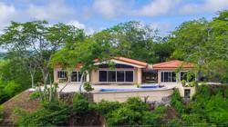 casa-cactus-homeforsale-costarica (6).jpg