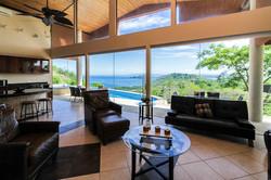 casa-tropical-home-for-sale-costa-rica (18).jpg