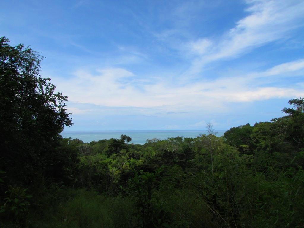 945 Dominical Ocean View135.JPG