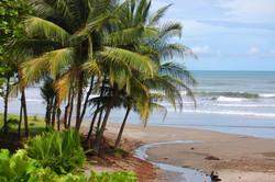 Costa-Rica-Beach-House 0102.jpg
