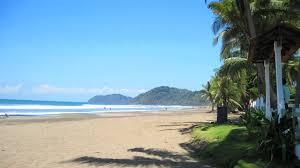 jaco beach costa rica 950.jpg