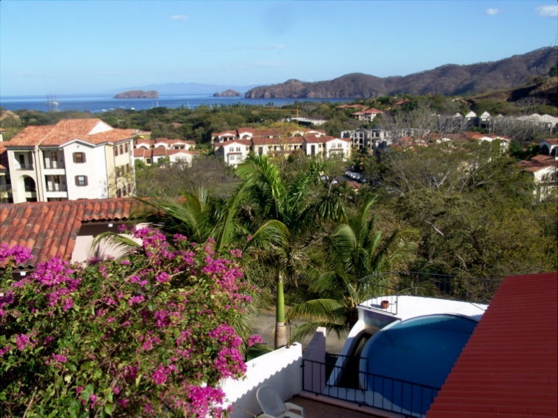 costa-rica-house-for-sale-coco39.jpg