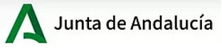 Junta de Andalucía.jpg