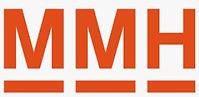 mmh logo.jpg