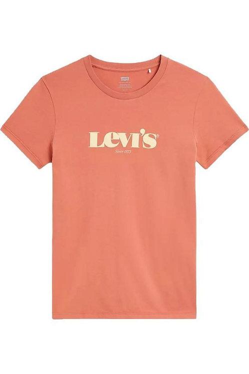 Tee-shirt Levi's