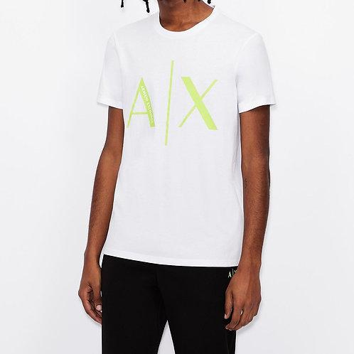 Tee shirt A/X
