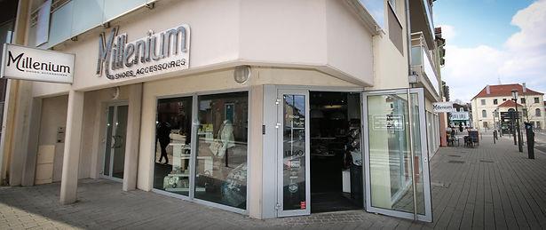 boutique-millenium-1.jpg
