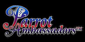 Parrot Ambassadors small logo.tiff
