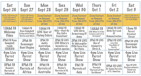 Final Schedule of Events 2020.png