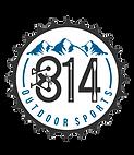814 logo.png