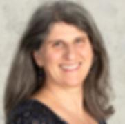 Maggie Kraft_2020 - 4.jpg