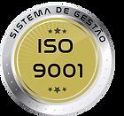 SELOS HORIZON-9001.png