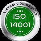 SELOS HORIZON VERDE 1401-1.png