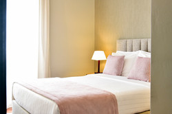 Copy of Central Suites & Apartments (10)
