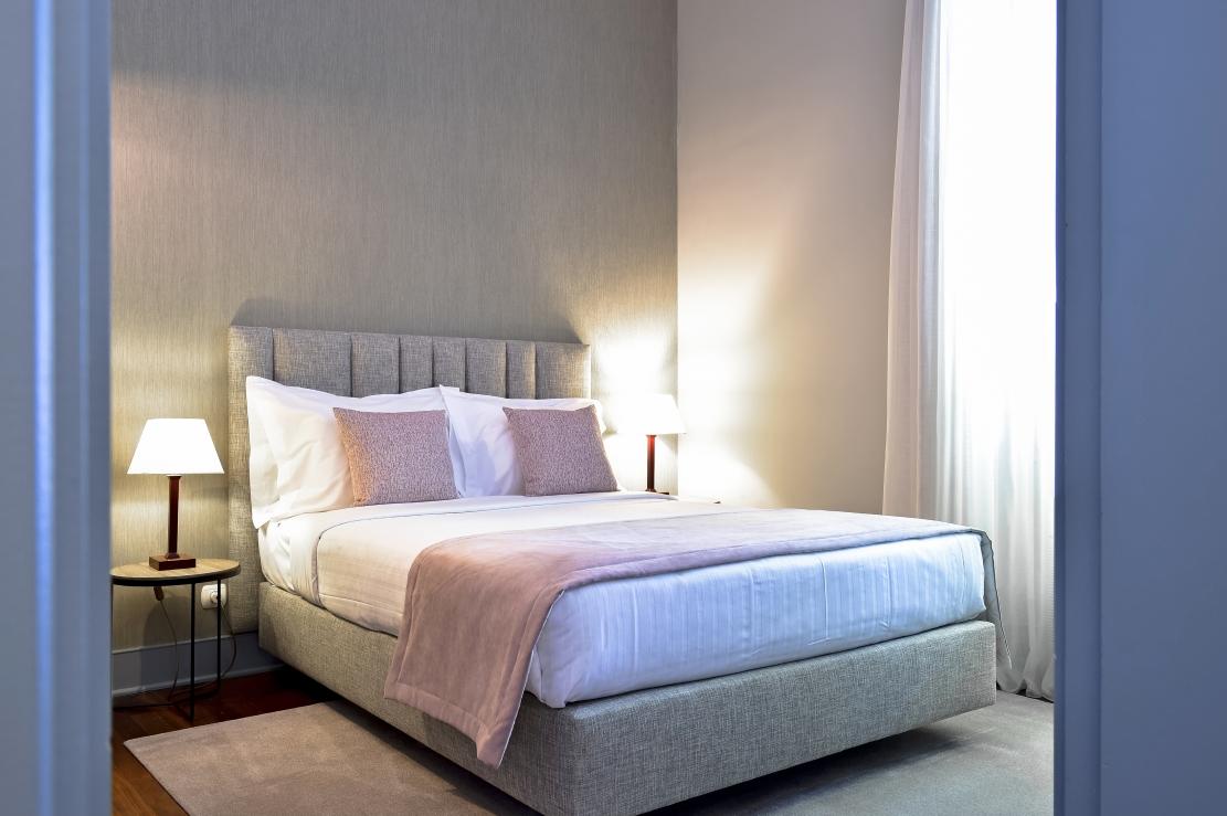 Central Suites & Apartments (12)