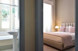 Central Suites & Apartments (16)