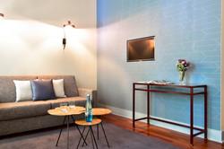 Central Suites & Apartments (14)