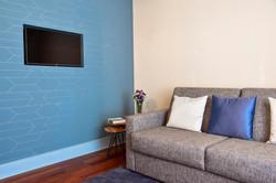 Central Suites & Apartments (15)