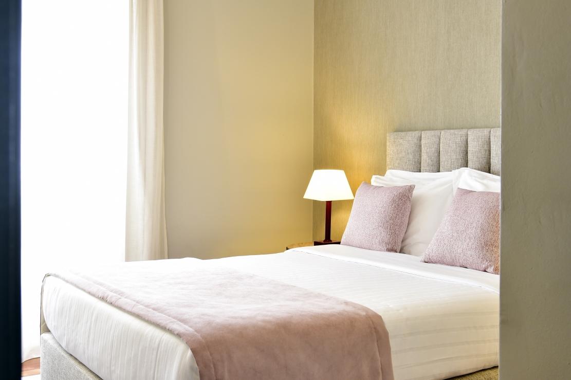 Central Suites & Apartments (10)