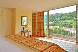 Hotel DCarlos Regis (3)