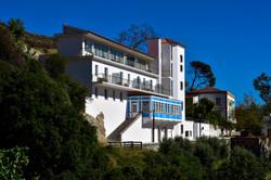 Hotel DCarlos Regis (1)