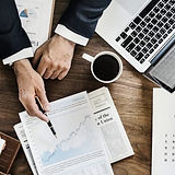 Investing_Trading_Graph-780x438.jpg