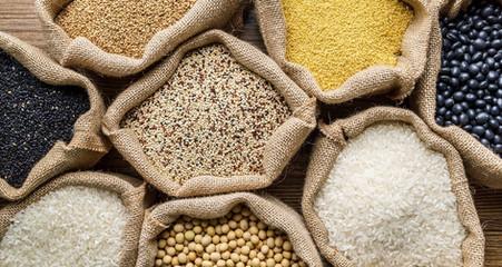 Food, Farming and Individual Health