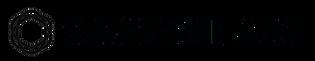 Fill_SA-Logo_edited.png