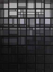 48 Shades of Grey