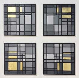 Illusion of Symmetry