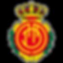 Real-Mallorca.png