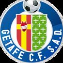 Getafe_logo_edited.png