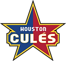 Houston Cules Logo NOV2018 Diehard.png