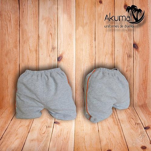 Shortcitos