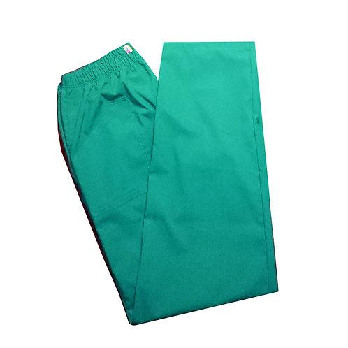 Pantalon clasico